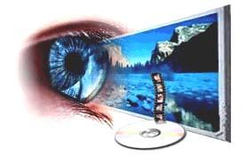 audiovisual_copy