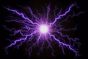 lightning-optical_nr6zuh